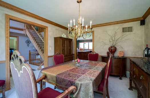 3664  Lakeview Rd - Photo 4