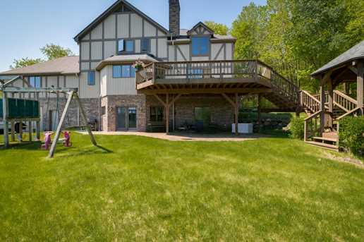 3664  Lakeview Rd - Photo 21