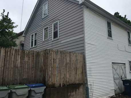 2919 W Rogers St #2921 - Photo 2