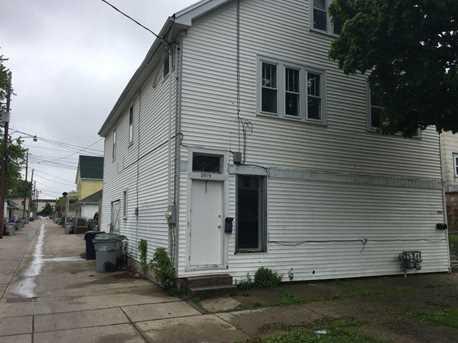 2919 W Rogers St #2921 - Photo 1