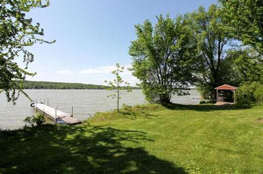 W4086 Lake Shore Dr - Photo 5