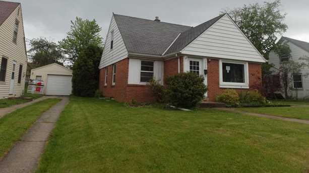 2730 S 53rd St - Photo 2