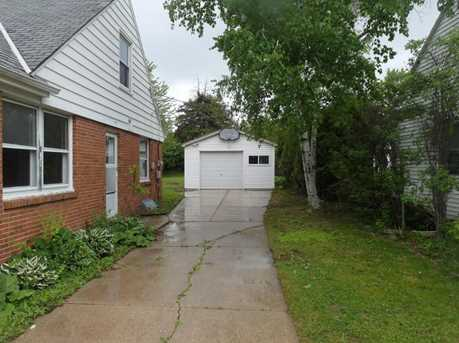 2730 S 53rd St - Photo 3