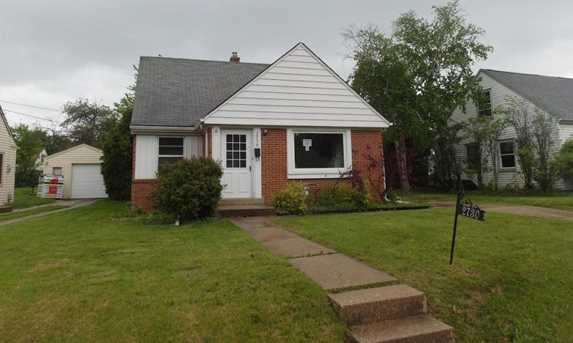 2730 S 53rd St - Photo 1