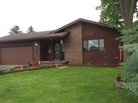 145  Bluffview Dr - Photo 1