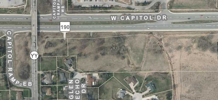 Lt1 W Capitol Dr #Lt2,Lt3 - Photo 4