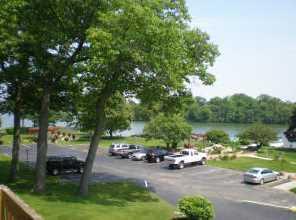 3405 S Browns Lake Dr #37 - Photo 3