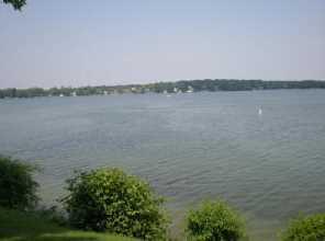 3405 S Browns Lake Dr #37 - Photo 4
