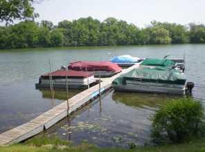 3405 S Browns Lake Dr #37 - Photo 6