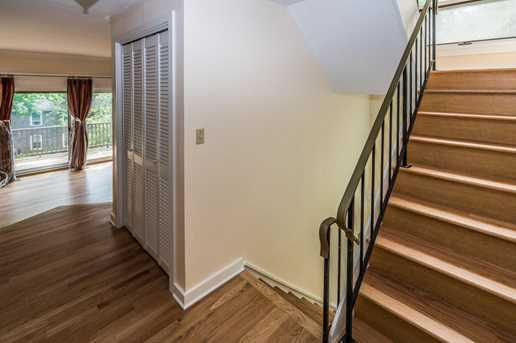 469  Country Club Dr #8 - Photo 2
