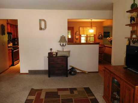 6120 N Greenvale Dr - Photo 4