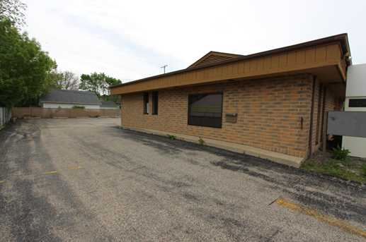 8214 W National Ave - Photo 4