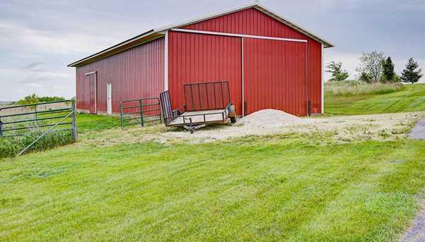 N3942  County Road G - Photo 4