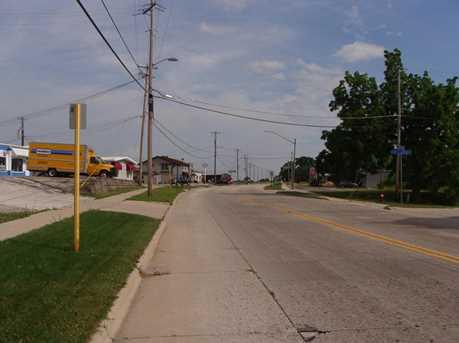 800 N Church St - Photo 8