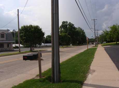 800 N Church St - Photo 7