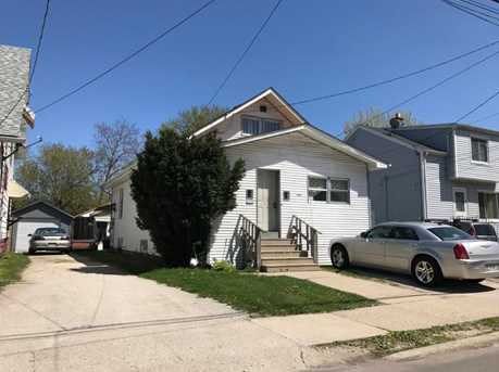 6929  13th Ave - Photo 1