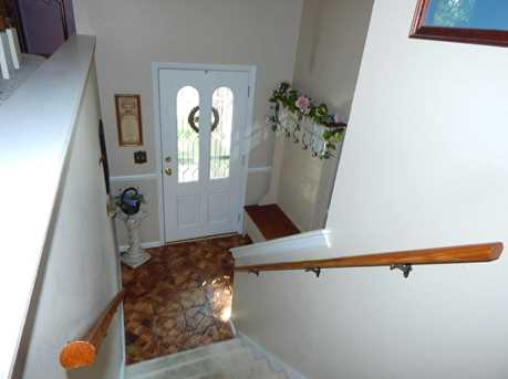 418 N Midway Ave - Photo 18