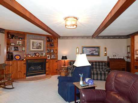 418 N Midway Ave - Photo 8