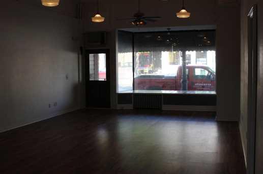 127 S Main St - Photo 2