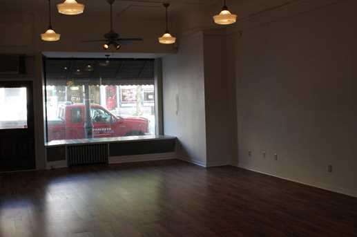 127 S Main St - Photo 3