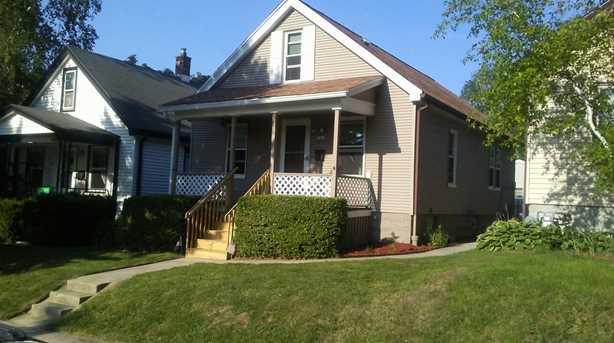 3412 S Quincy Ave - Photo 1