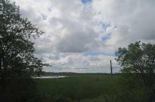 3209  Lakeshore Way - Photo 17