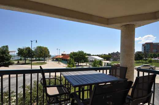 333  Lake Ave #109 - Photo 6