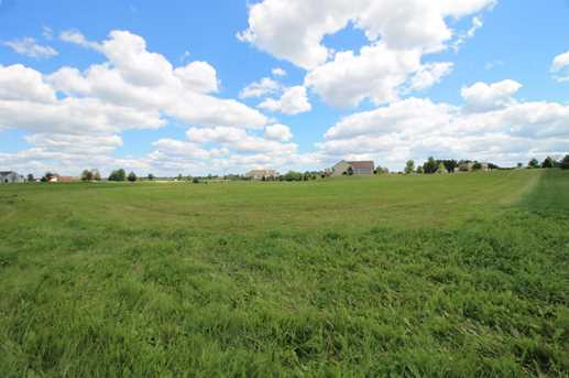 Lot 4  Cathedral Ct - Photo 4