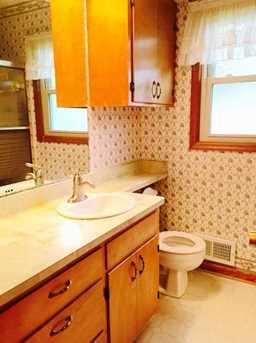 6531 W Darnel Ave - Photo 9