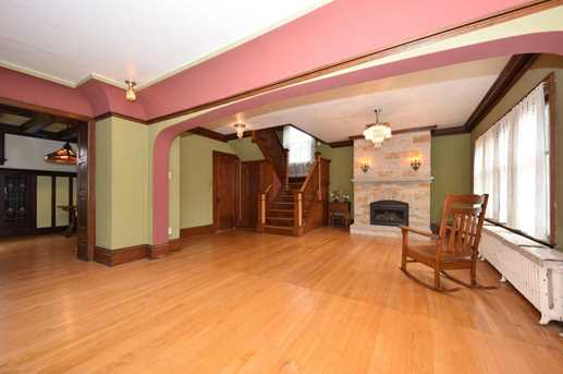 1509 S 74th St - Photo 11