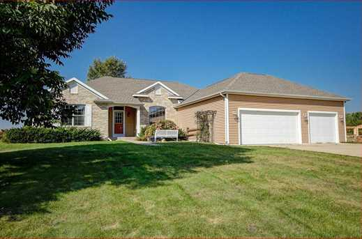 N6809  Canter Ct - Photo 1
