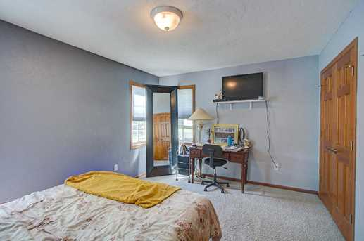 N6809  Canter Ct - Photo 17