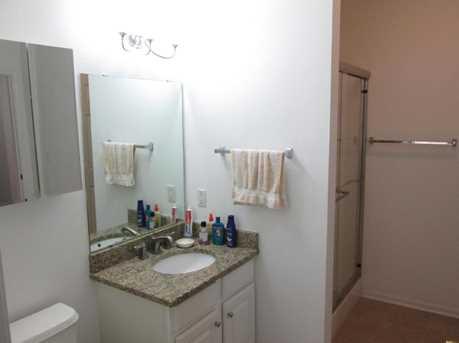 1300 N Prospect Ave #124 - Photo 14