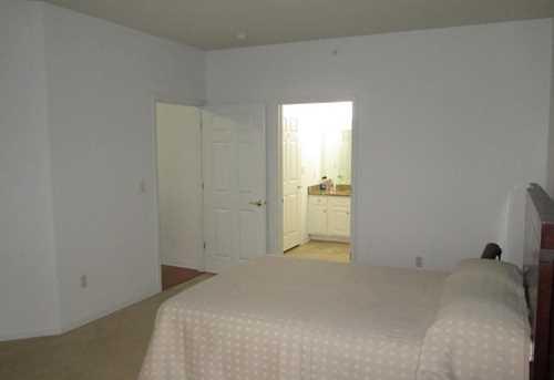 1300 N Prospect Ave #124 - Photo 10