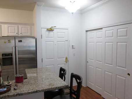 1300 N Prospect Ave #124 - Photo 6