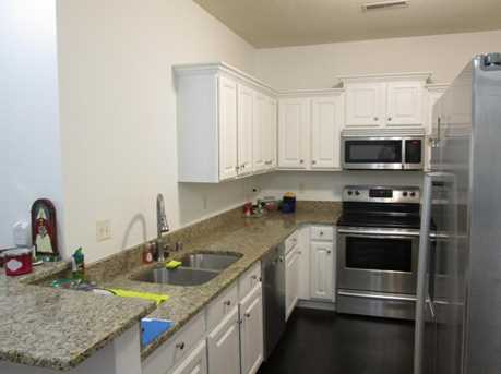 1300 N Prospect Ave #124 - Photo 8