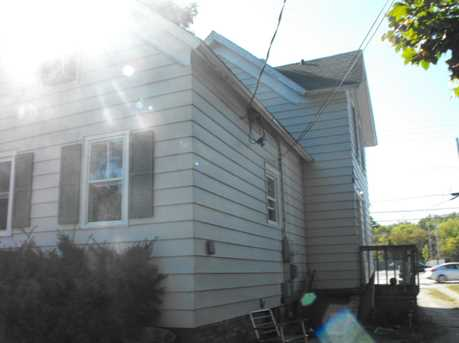 3533  Douglas Ave - Photo 7