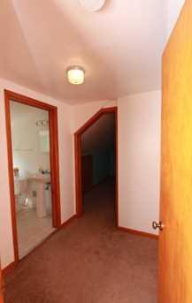 4633 S Lenox St - Photo 15