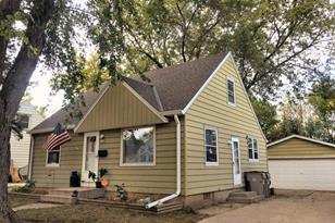 6324 W Oklahoma Ave - Photo 1