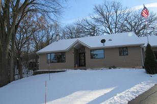 2806 E Wood Trl - Photo 1