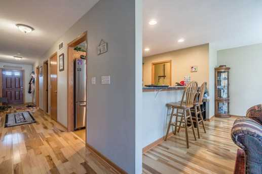 2658  9th Ave - Photo 15