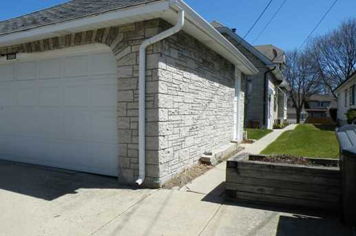2069 S 65th St - Photo 25