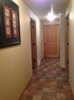505  Forest Home Dr - Photo 24