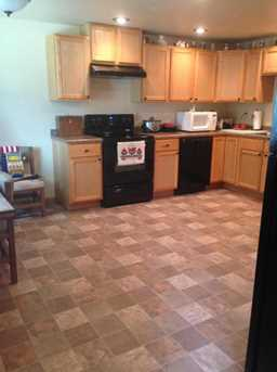 505  Forest Home Dr - Photo 23