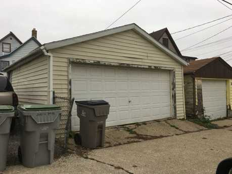 2670 S 9th St - Photo 2