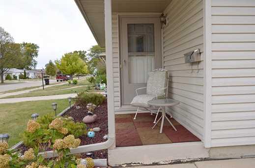 2007  Georgia Ave - Photo 2