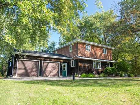 N5344  Oak Rd - Photo 1