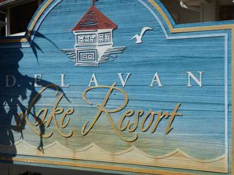 1505  South Shore Dr #103 - Photo 2