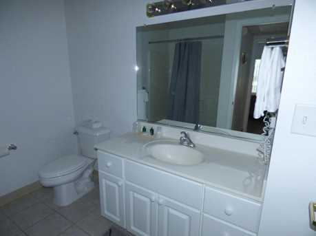 1505  South Shore Dr #103 - Photo 11