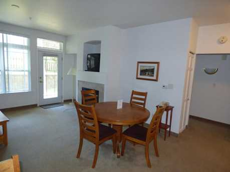 1505  South Shore Dr #103 - Photo 7